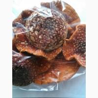 Мухомор сушеный - целебный и вкусный уже в наличии