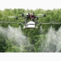 Услуги аренда дрона дрон для сельского хозяйства Киев Черкассы Чернигов Полтава Ровно Сумы