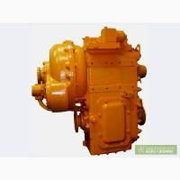 Ремонт коробок переключения передач КПП У 35-605, У 35-615