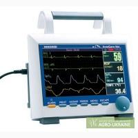 Innocare-S VET Ветеринарный монитор пациента