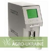 Анализатор молока Lactoscan 60 / 90