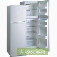 Ремонт холодильников г. Житомир.