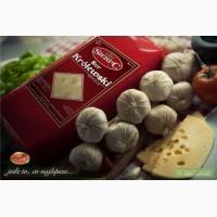 Продам сыр оптом, Польша