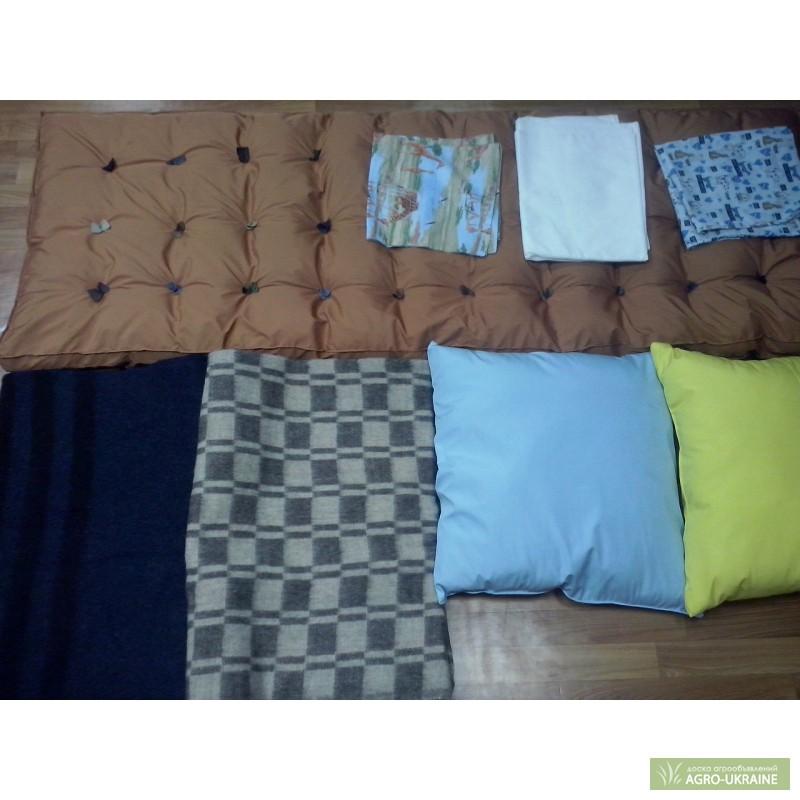 Ватные одеяла и матрасы детские ортопедические матрасы оптом купить