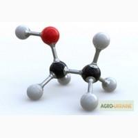 КМПА (Оксигенат ) Биоэтанол