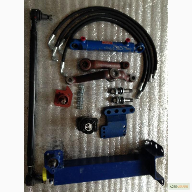 Купить дозатор для мтз 82 цена   Дозатор для трактора мтз.
