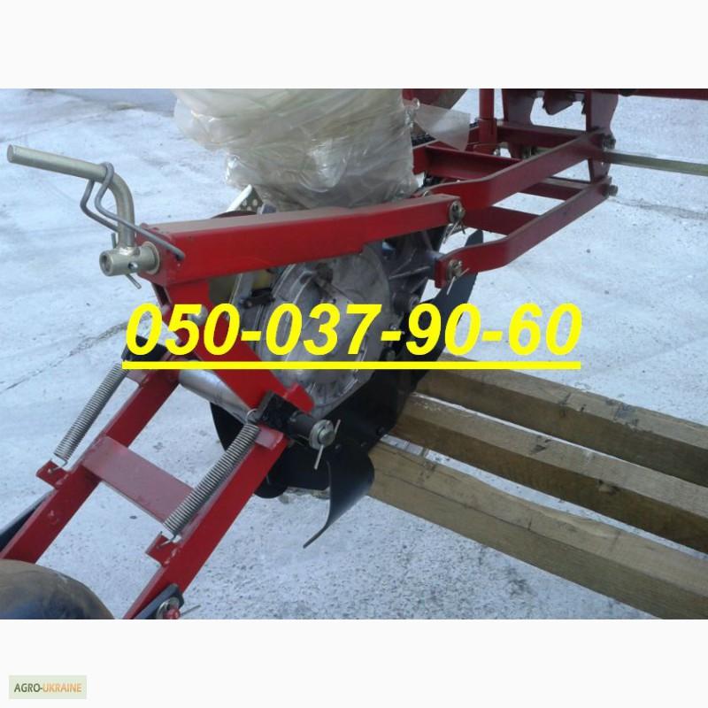 СУПН-8(СУ-8) (Эжектор) Цены ниже рыночных 885d7d49a77ca