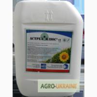 Грунтовый гербицид для кукурузы и подсолнечника Астрел Плюс
