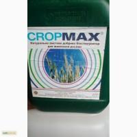 Біостимулятор CROPMAX