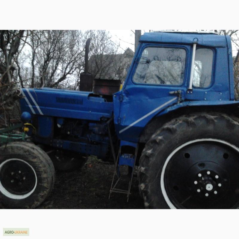 культиватор на мтз - traktorservice.ru