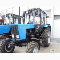 Продам трактора МТЗ минской сборки