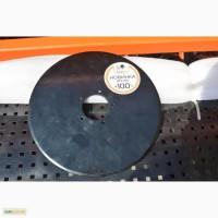 Диск сошника СЗ (БОР-сталь) Высокое качество