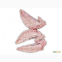 Закупляєм третю фалангу індичого крила / Закупаем третью фалангу индюшиного крылья