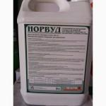 Продам гербіцид НОРВУД (МІУРА)