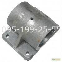 Корпус подшипника вентилятора Н027.505 ОВС-25 - запчасти на ОВС-25