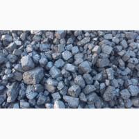 Вугілля, Уголь для Котла