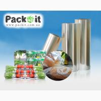 Пищевая полипропиленовая пленка БОПП (BOPP). Производство. Низкие цены