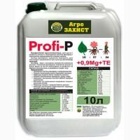 Удобрение комплексное Profi-P