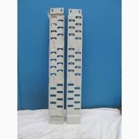 Защита клавишей на Дон КМД 00570 щиток