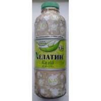 Хелатин Калий 1, 2 л