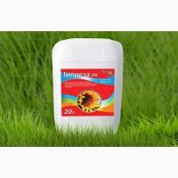 ІМПРЕЗА - гербіцид для соняшника під євро-лайтнінг