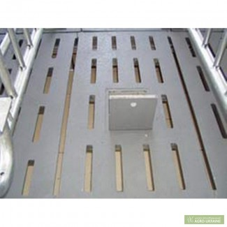 ошибки мужчин щелевых полов бетонные купить однолинейная схема
