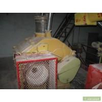 Продам мельнично - элеваторное оборудование