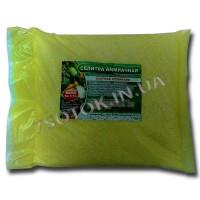Удобрение азотное «Селитра аммиачная» 1 кг (эконом-пакет), оригинал