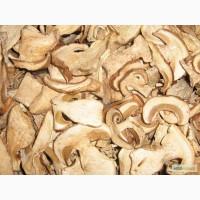 Продам білі гриби (боровики), сушені.