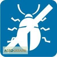 Куплю инсектициды, акароциды