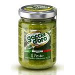 Компания AGRO-V продает оливковое масло Goccia D'Oro Италия оптом и в розницу
