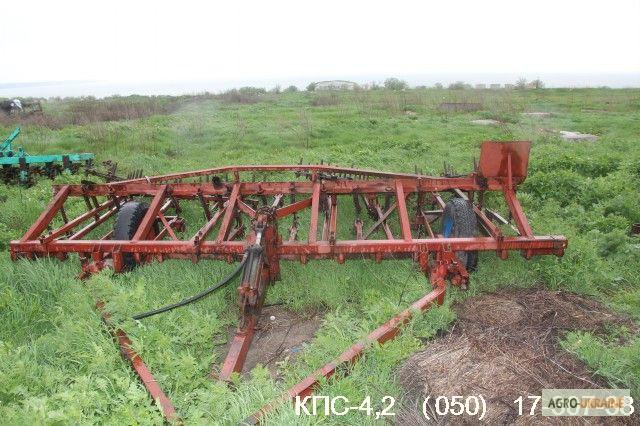 Сельхозтехника, оборудование в Кемерово   адреса, телефоны.