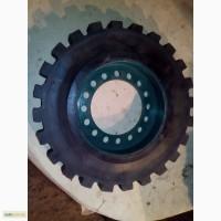 Продам муфту эластичную Акрос-530(двигатель ЯМЗ-236-БК) PVN 43031 G/ON 812-00635