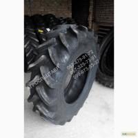 Шины тракторные 380/85R28 (14.9R28) FProll 846 ALLIANCE 133A8 John Deere, Case, Claas