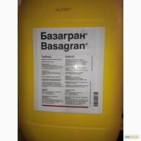 Продам гербіцид БАЗАГРАН (ОРИГІНАЛ)
