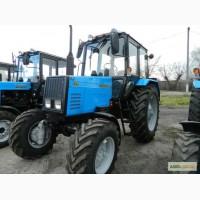 Срочно! Продам трактор МТЗ 892