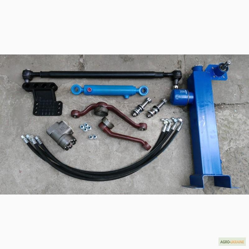 Купить дозатор для мтз 82 цена | Дозатор для трактора мтз.
