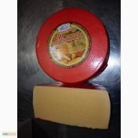 ПРодам сир