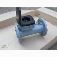 Счетчик воды, лічильник води СТВ-65, СТВГ-65 Ду-65