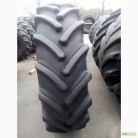 Купить шины бу на Трактор 420-85-30 и 520-85-42. В Украине бу, новые колеса и авто камеры