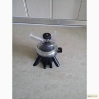 Коллектор Майга для доильного аппарата