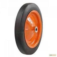 Колесо Модель 3.00-8 диаметр 314 мм