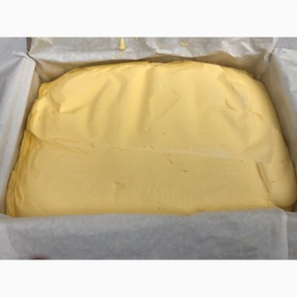 Продам сливочное масло ГОСТ 73%, опт