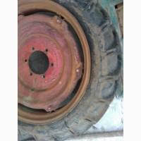 Продам колёса, диски колёсные