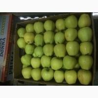 Продам яблоки оптом разного сорта