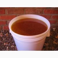 Продам отличный мед нескольких сортов со своей пасеки