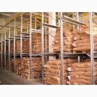 Сухое молоко СЦМ - Гост, СОМ-Гост от производителя на экспорт