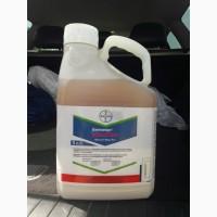 Бетанал максПро - захист цукрового буряку