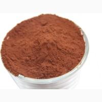 Какао Алкализованное