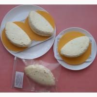 Халлуми – Домашний Сыр для Гриля